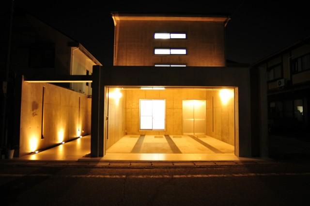 注文住宅,京都,北区