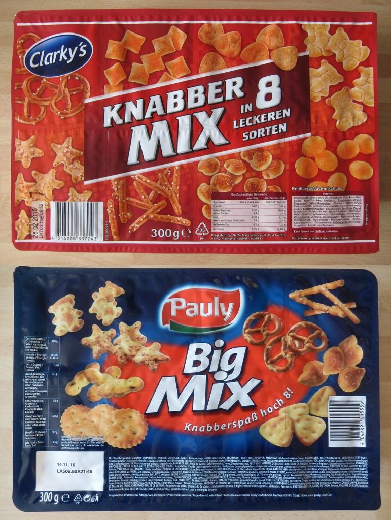 mix (771x1024)