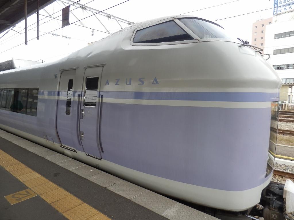 PA210743 (1024x768)