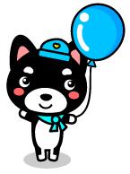 dog_cute_r6_c23.jpg