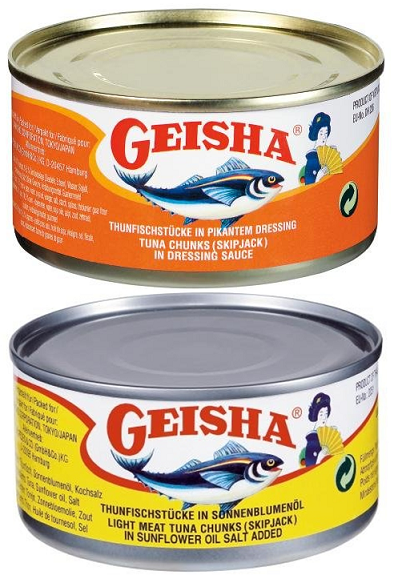 tuna1.png