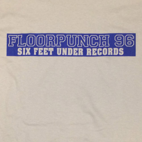 floorpunch-96.jpg