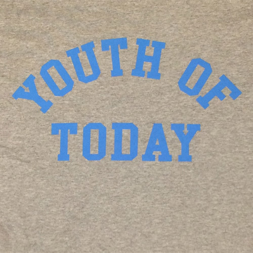 youthoftoday-wakeup.jpg