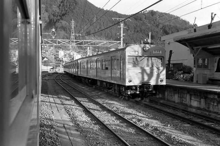 198712_古里駅
