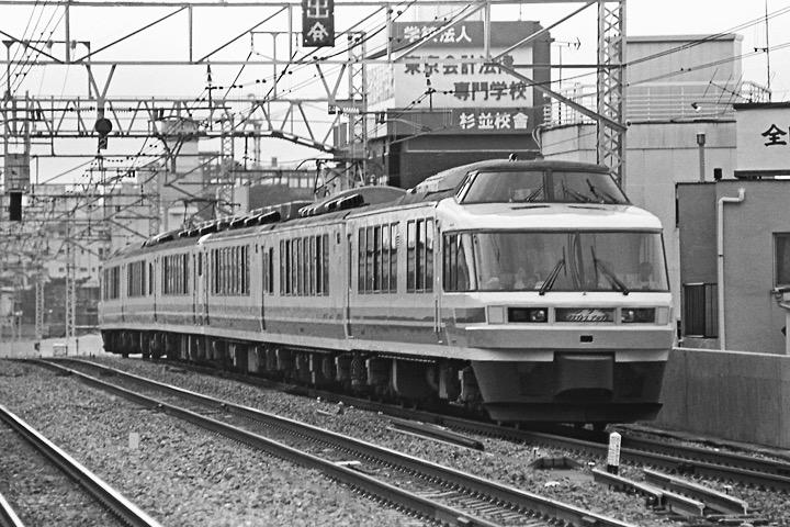 1987高円寺_パノラマエクスプレスアルプス