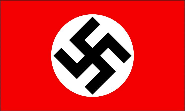 ナチス2016