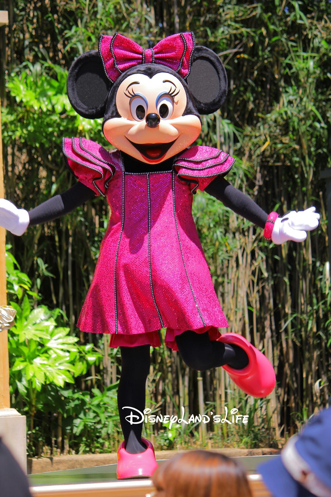 MinnieOh!Minnie_ミニー005.jpg