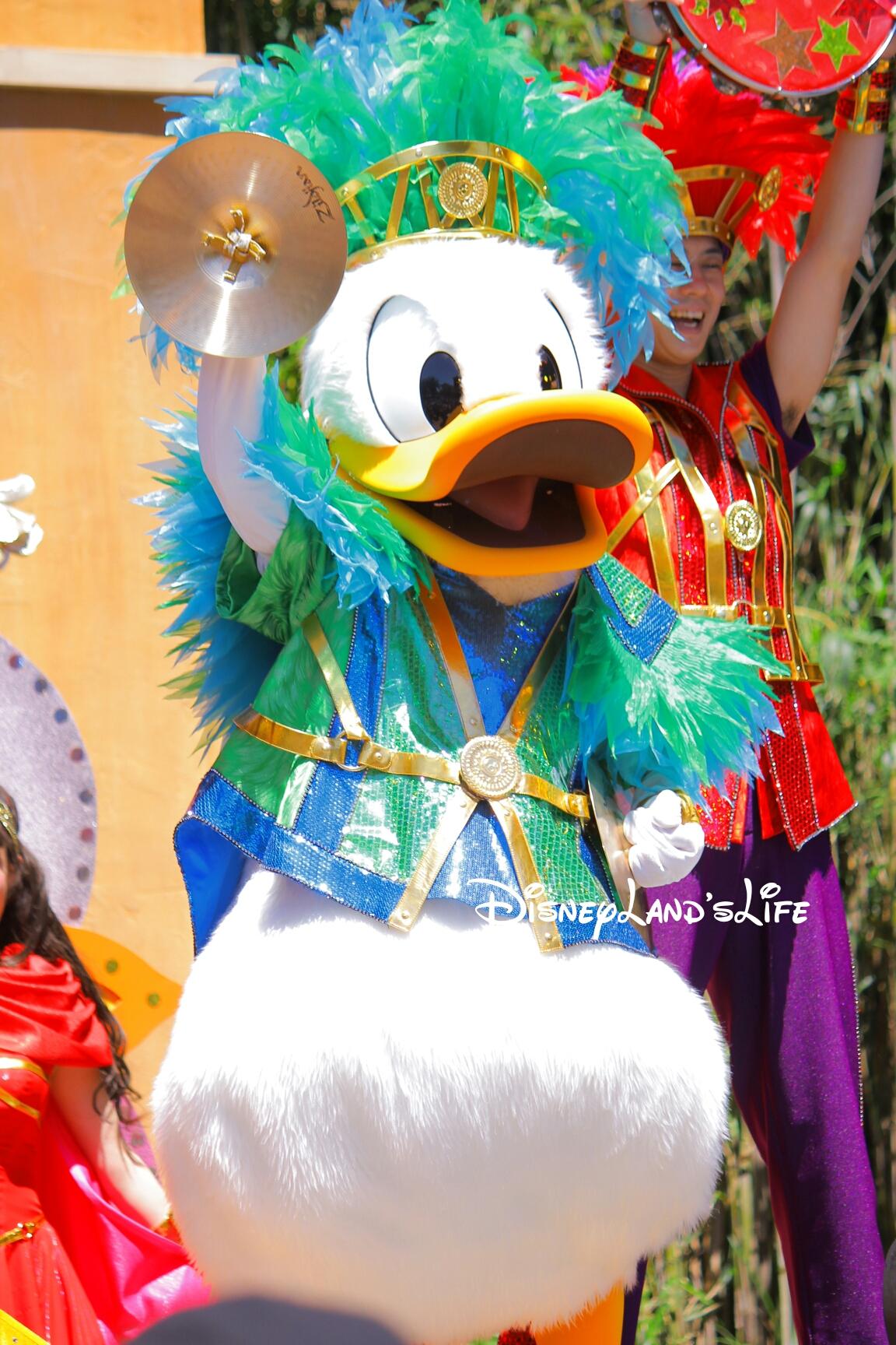 MinnieOh!Minnie_ドナルド003.jpg