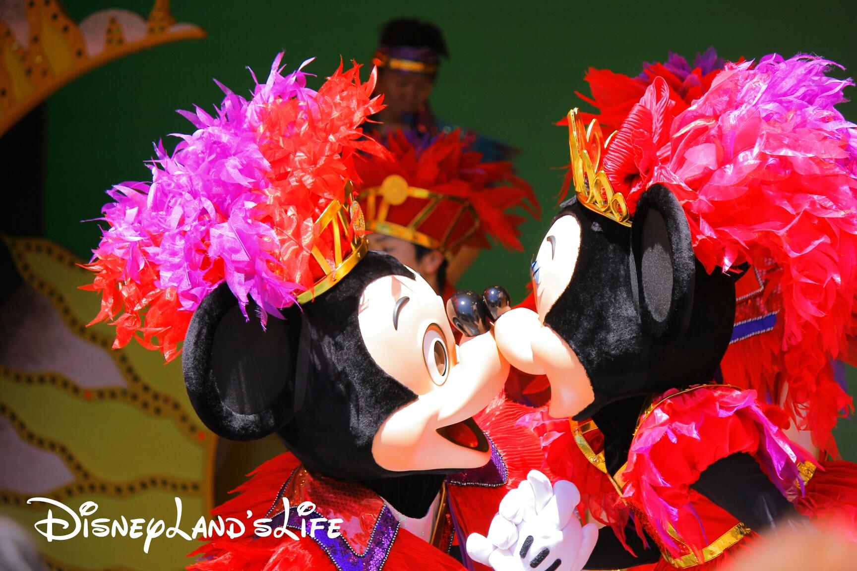 MinnieOh!Minnie_ミキミニ002.jpg