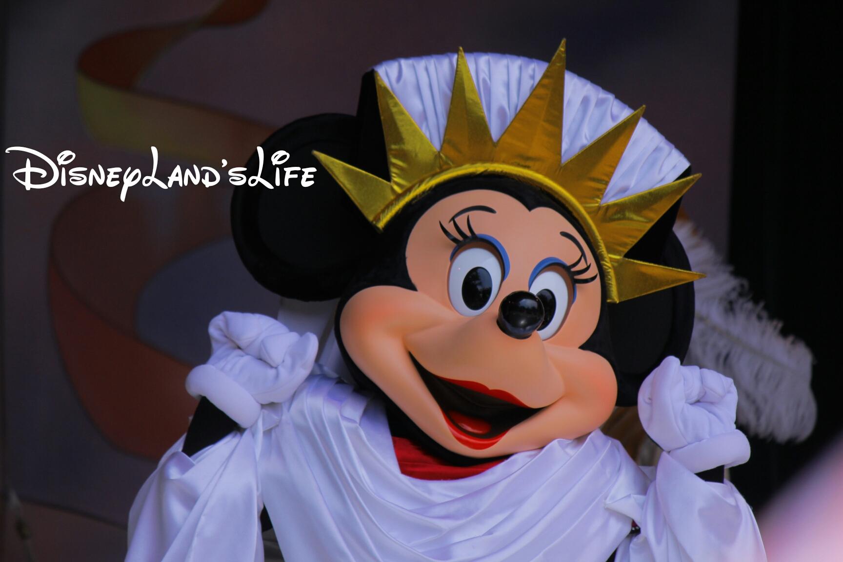 MinnieOh!Minnie_ミニー006.jpg