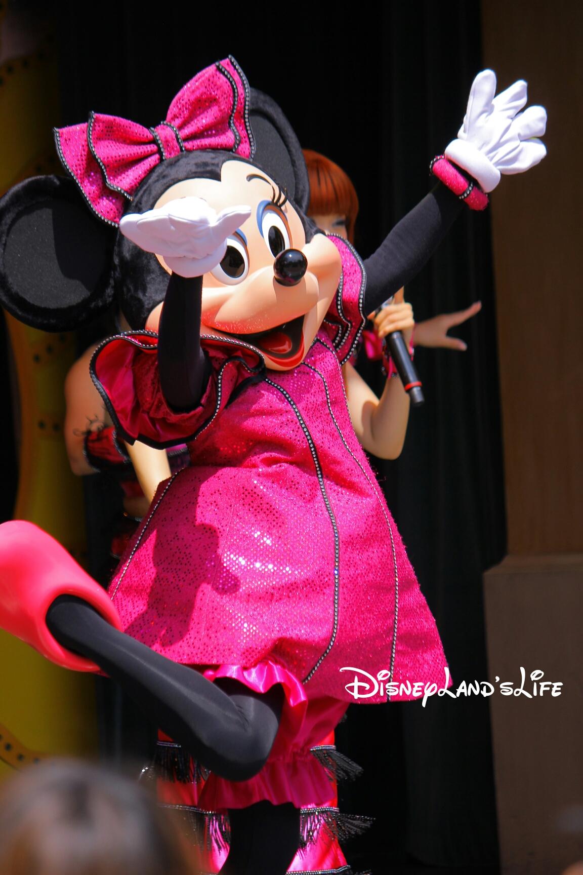 MinnieOh!Minnie_ミニー007.jpg