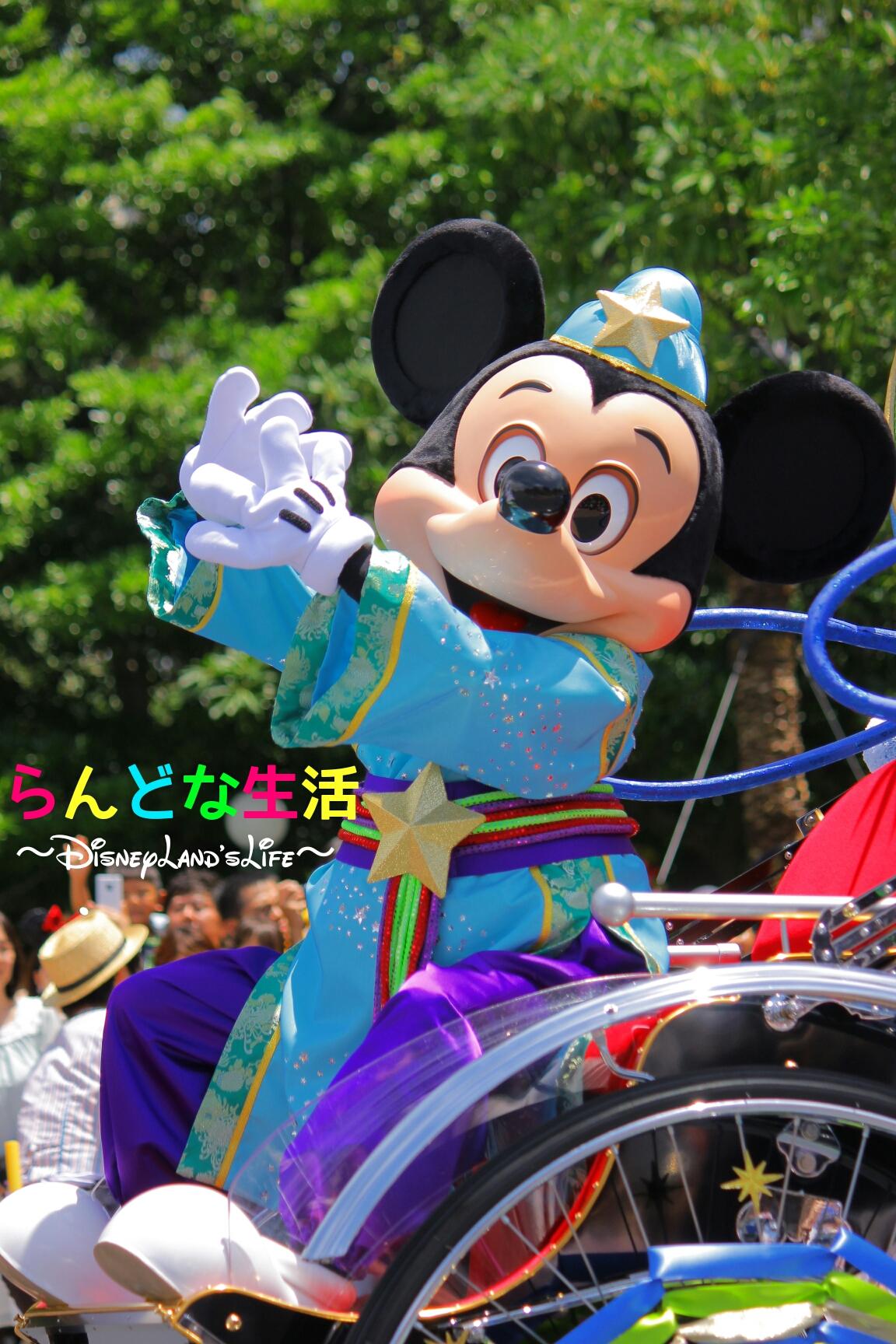 tanabata16_ミッキー006.jpg
