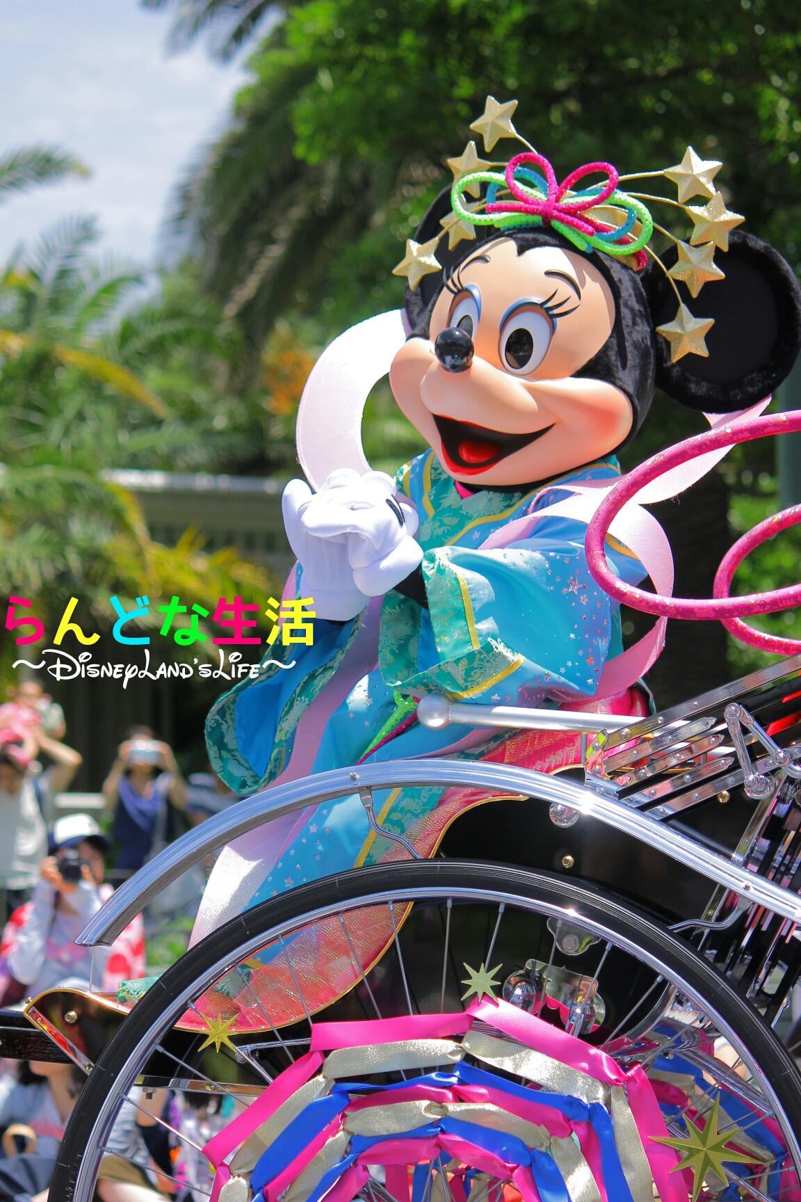 tanabata16_ミニー006.jpg