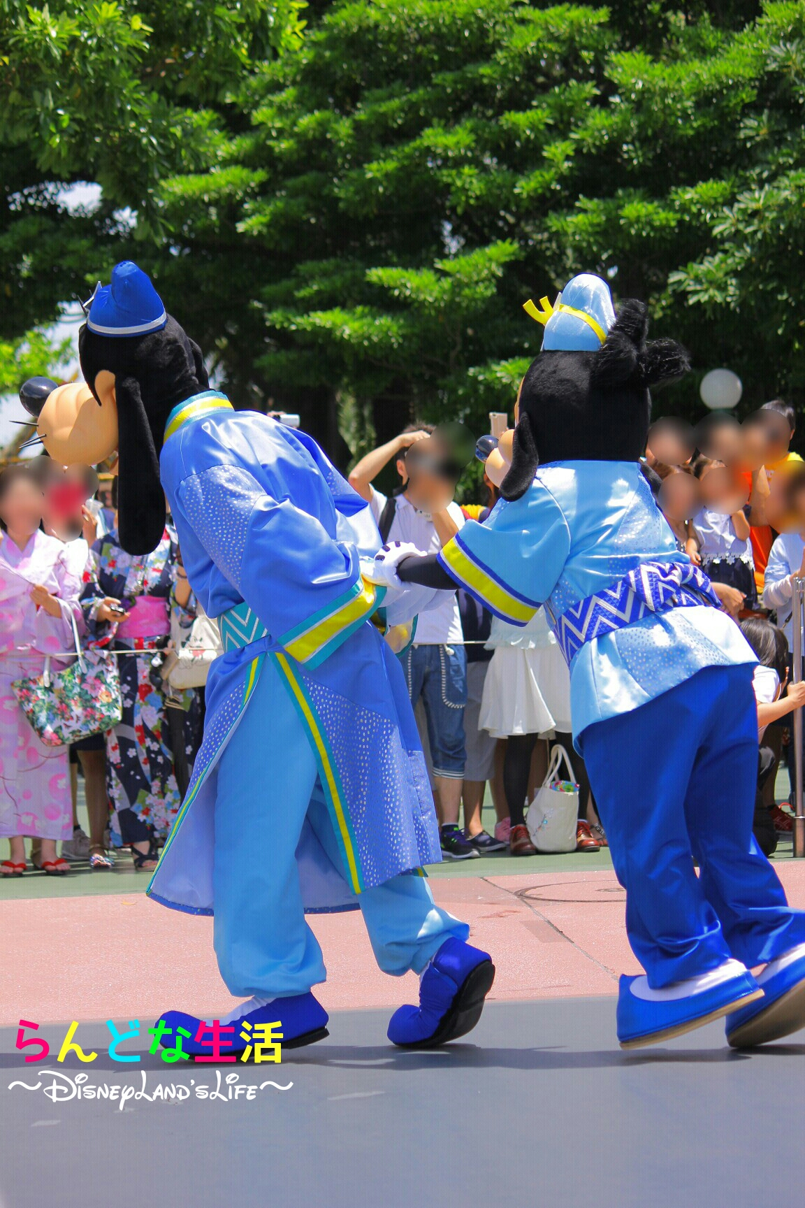 tanabata16_グマク001.jpg