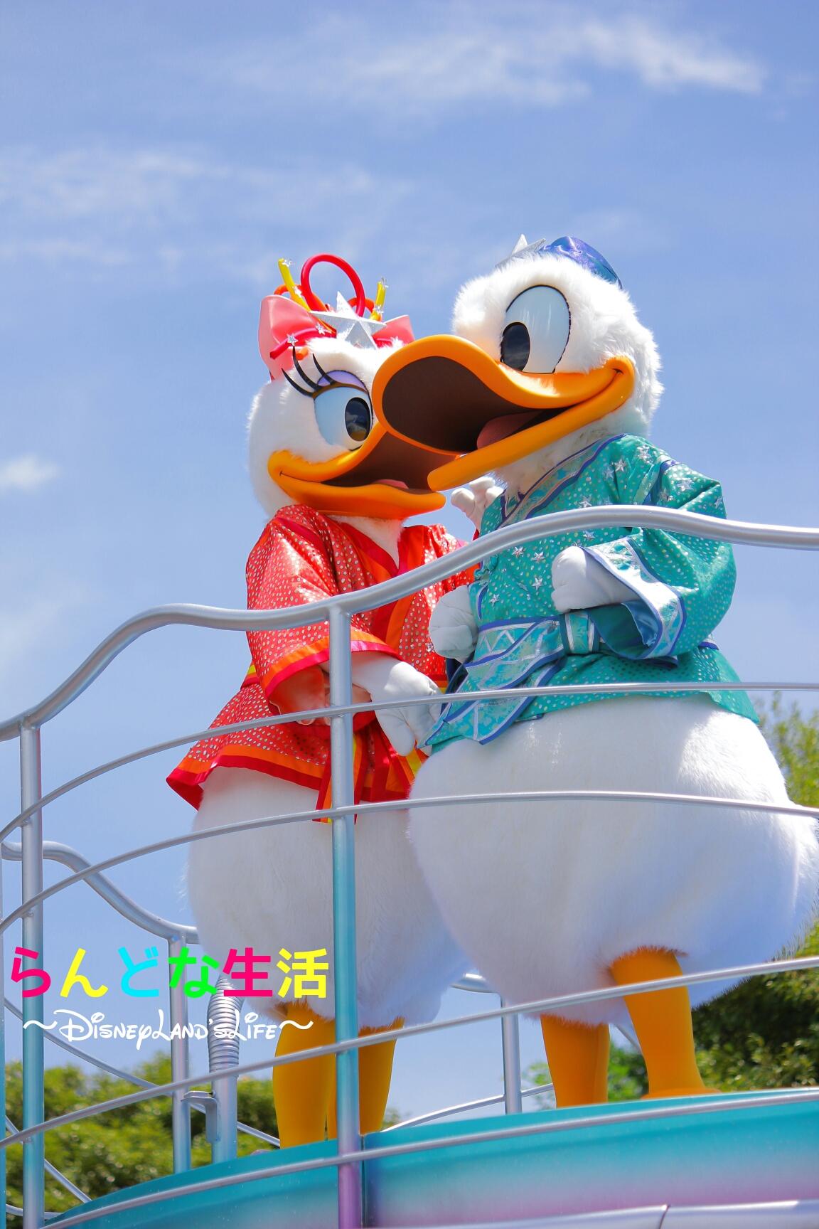 tanabata16_ドナデジ001.jpg