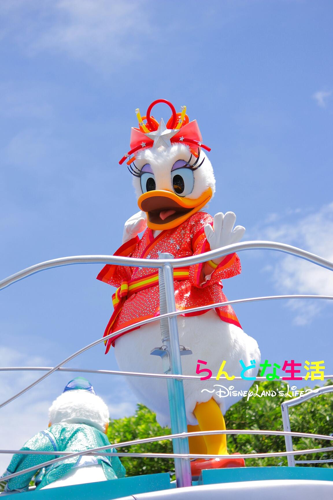 tanabata16_デイジー004.jpg