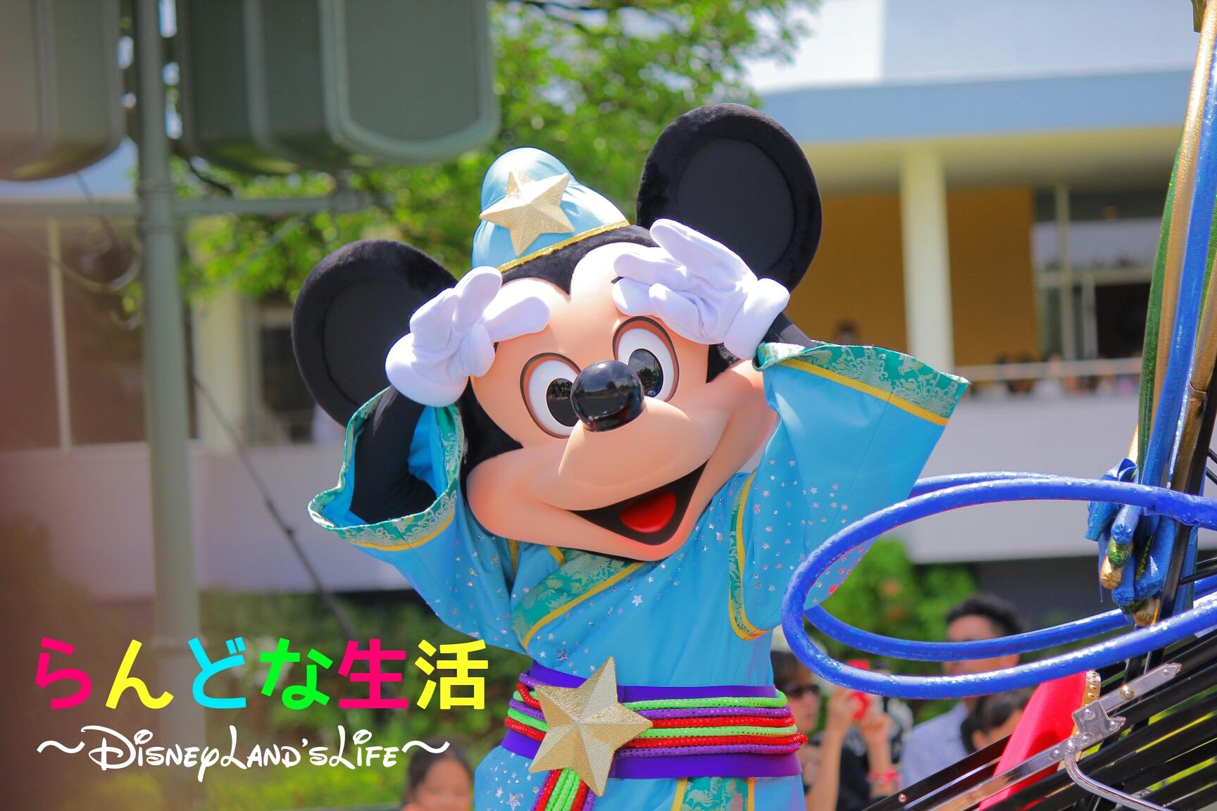 tanabata16_ミッキー007.jpg