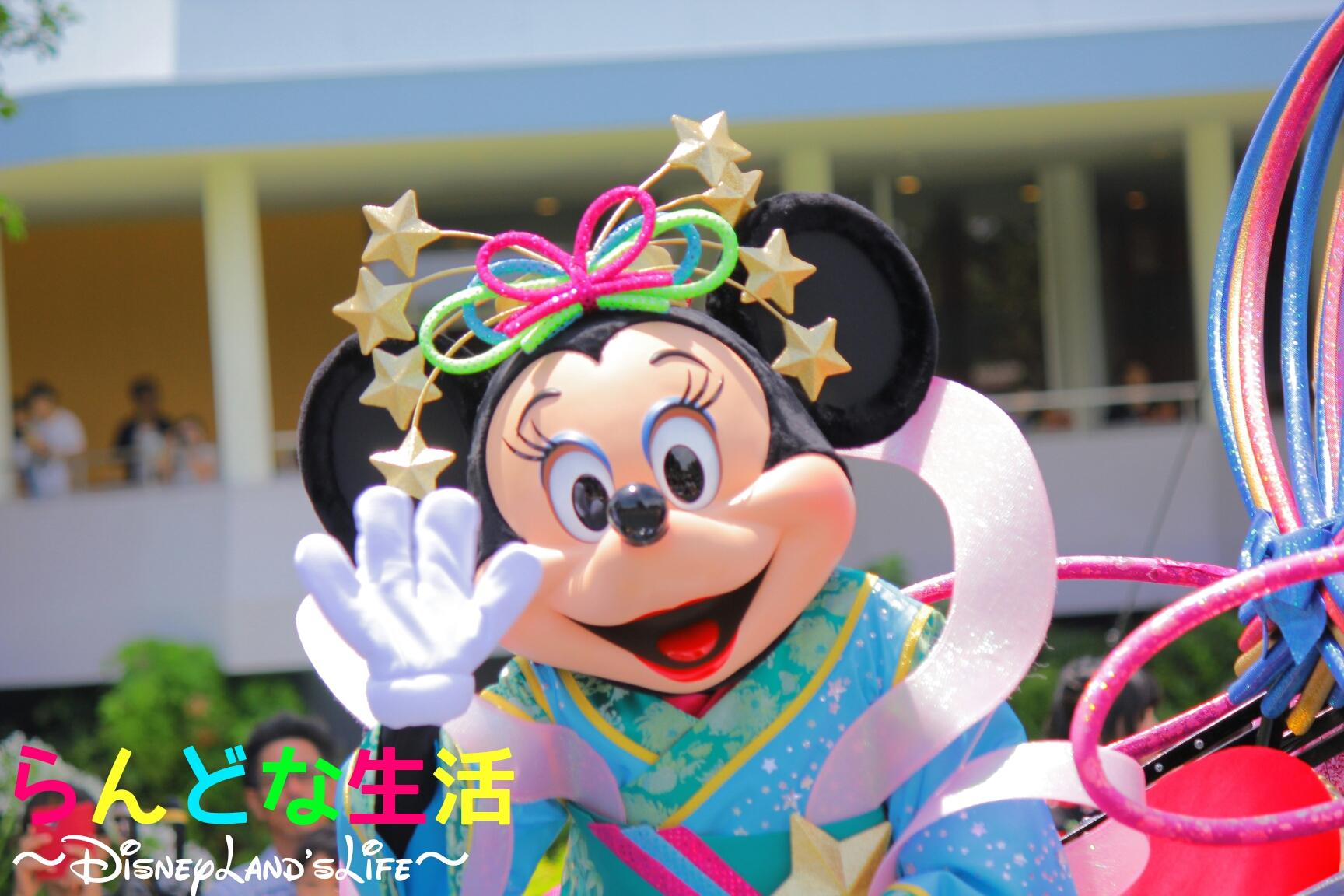 tanabata16_ミニー007.jpg