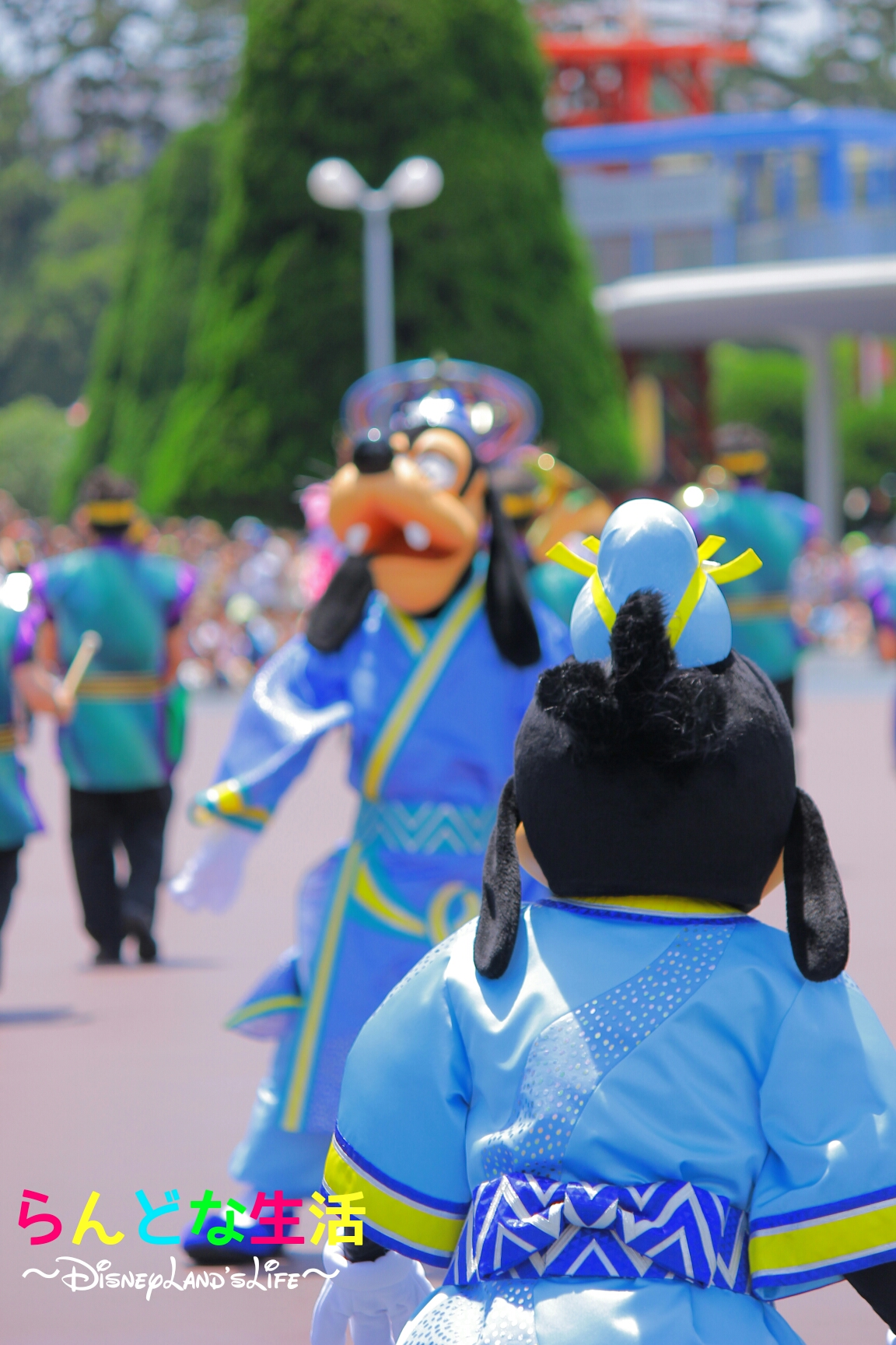 tanabata16_グマク002.jpg