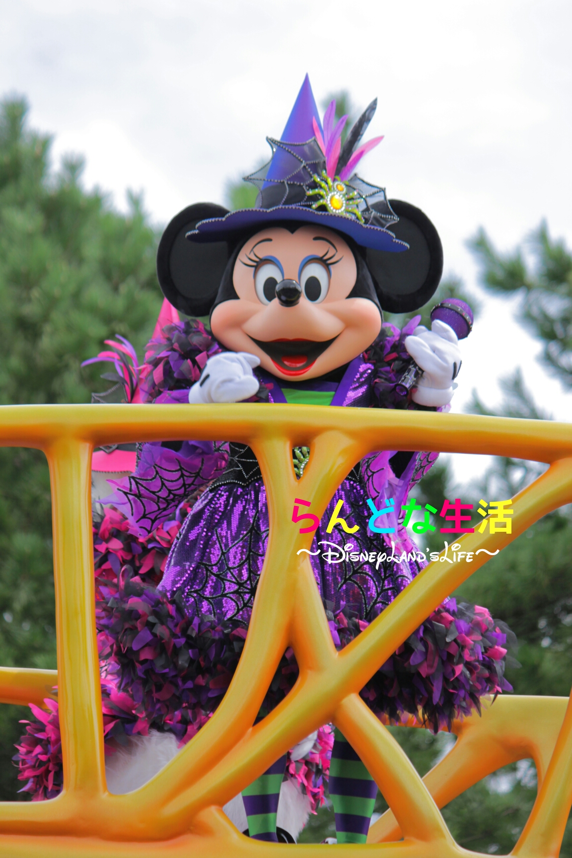 Halloween16_ミニー001.jpg