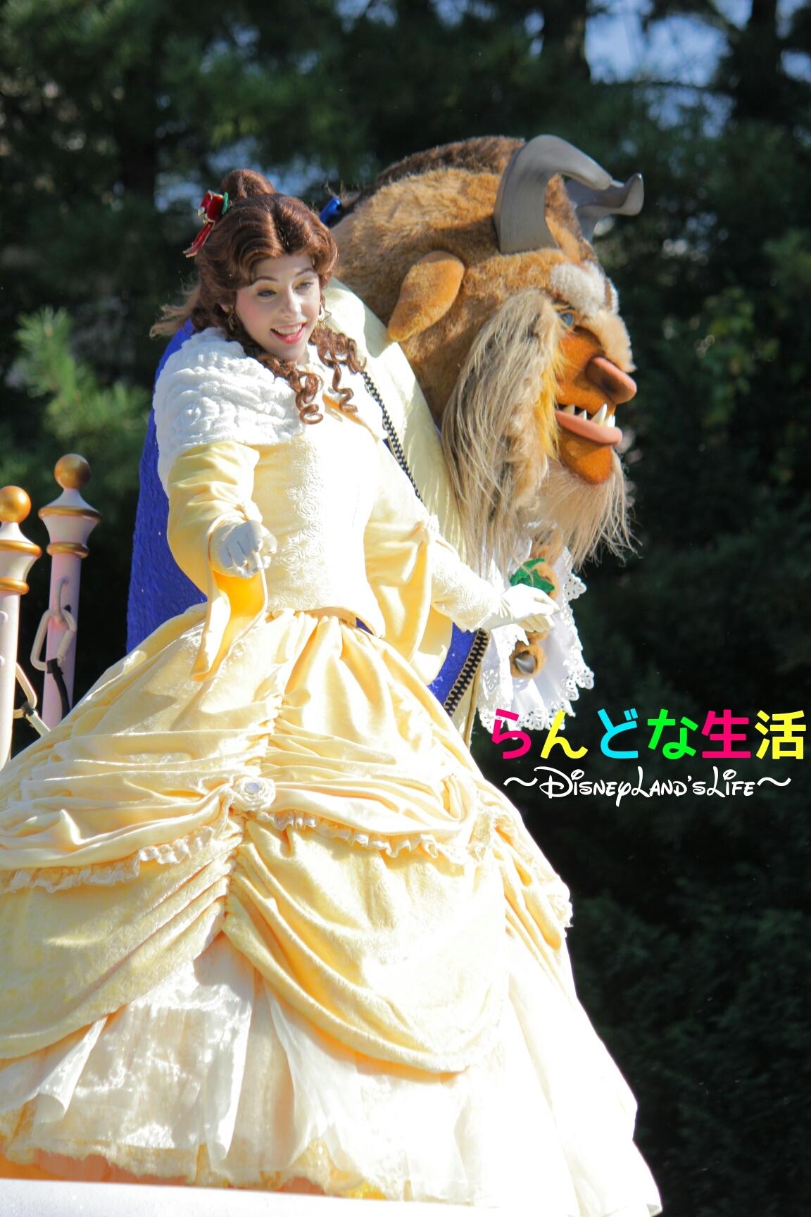 ストーリーズ16_美女と野獣001.jpg
