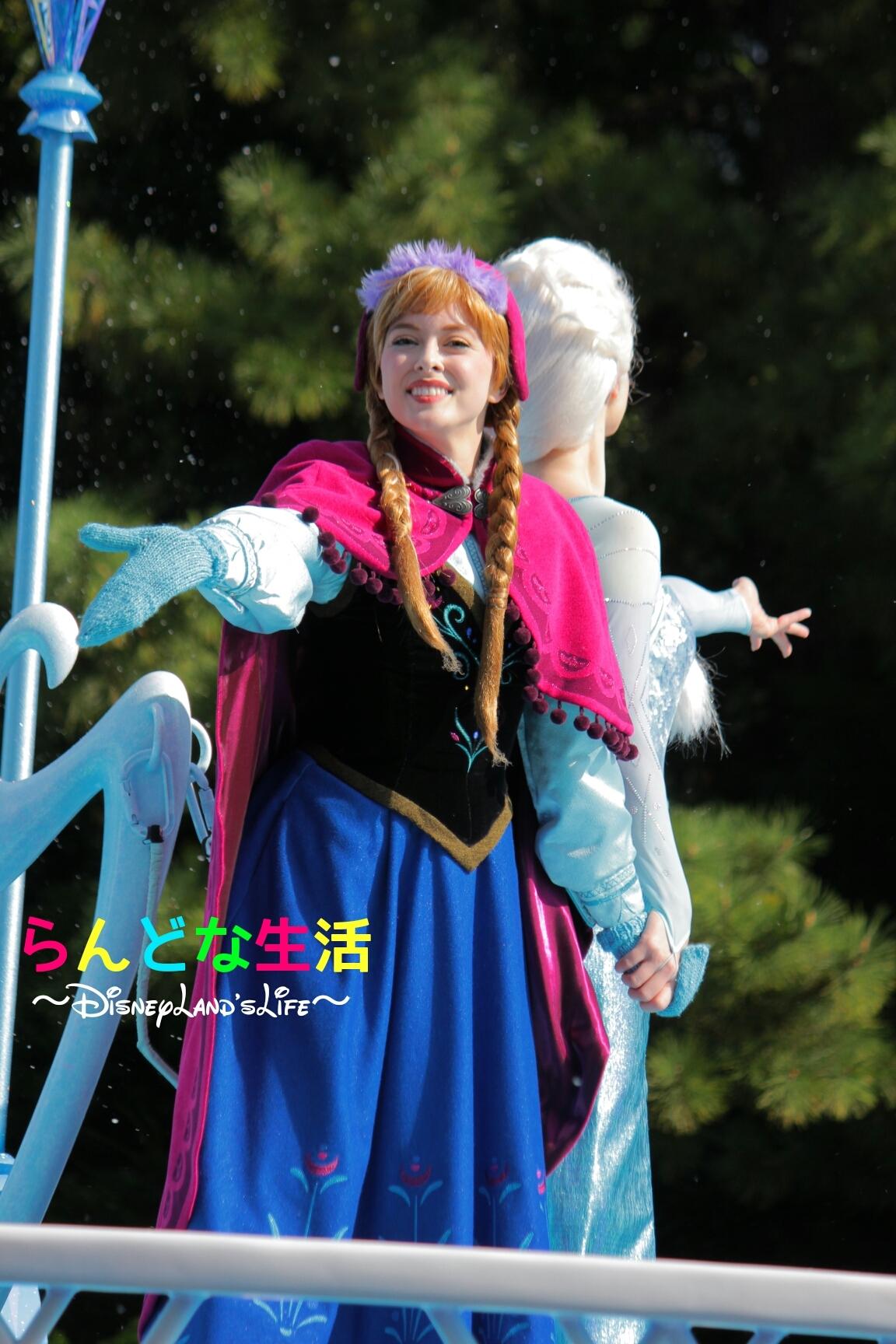ストーリーズ16_アナ&エルサ001.jpg