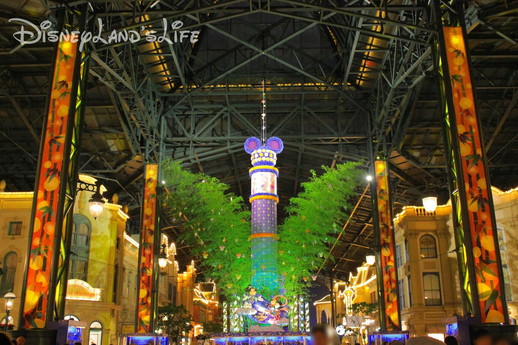 tanabata16_011.jpg