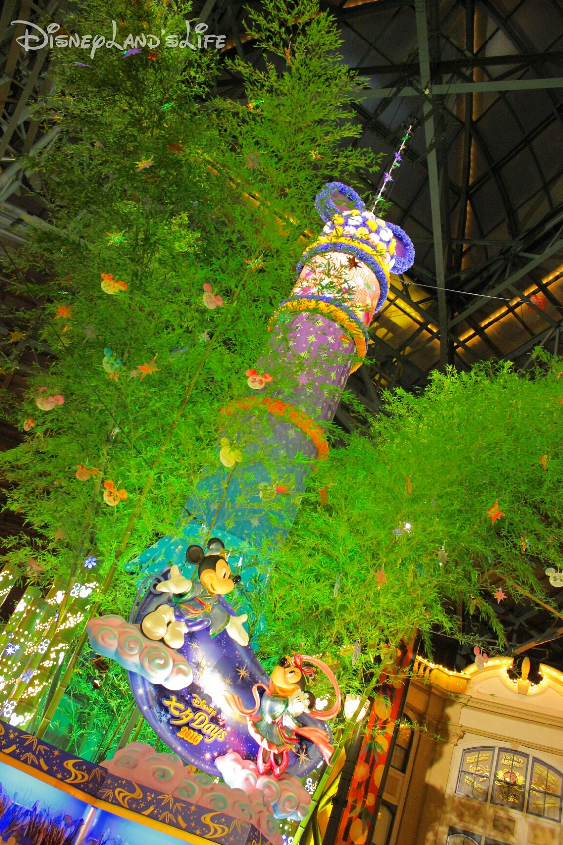 tanabata16_013.jpg