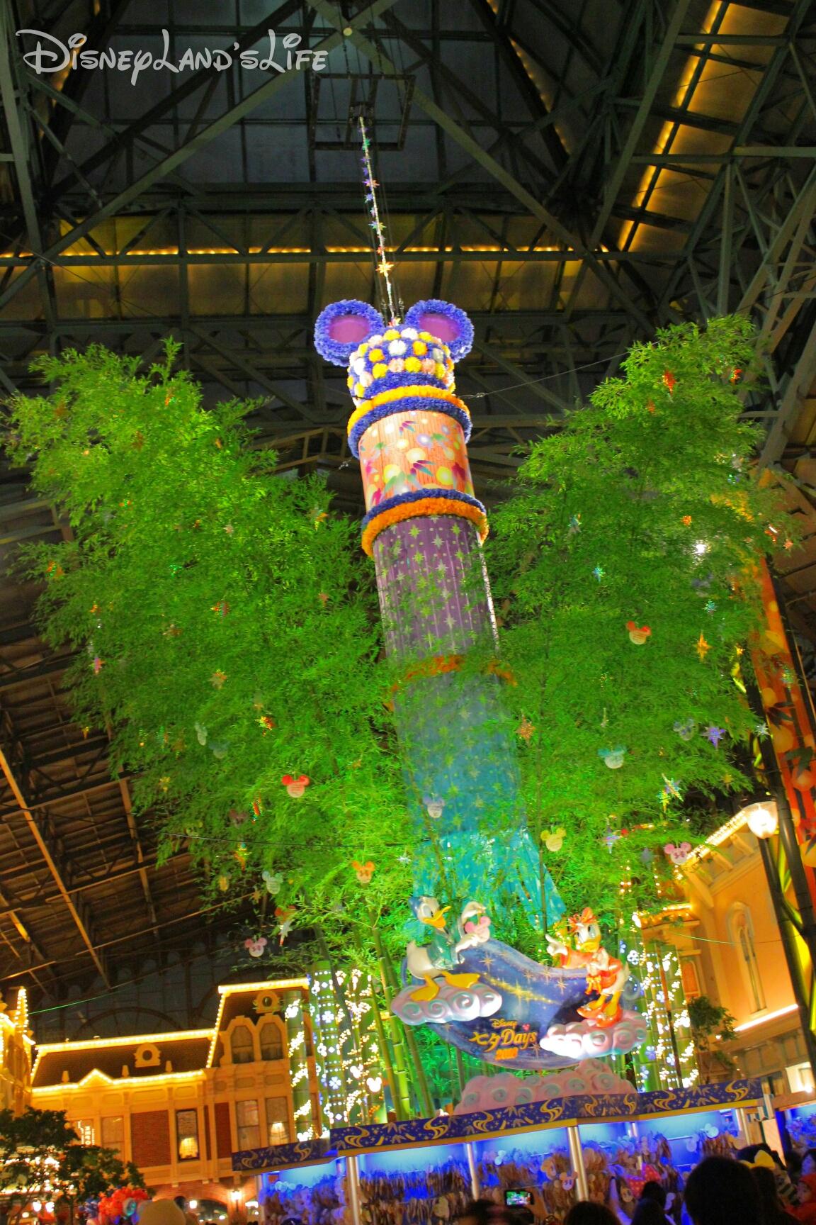 tanabata16_015.jpg