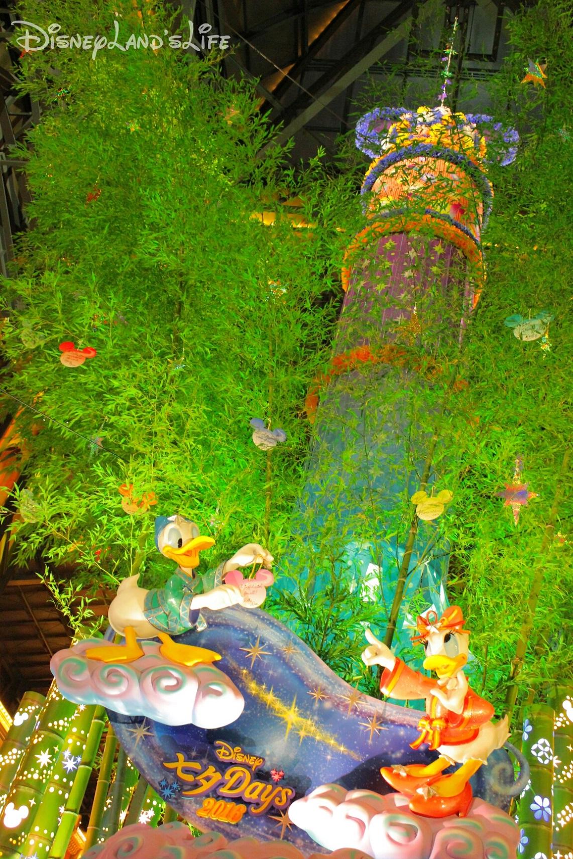 tanabata16_016.jpg