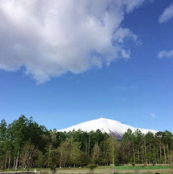 160507富士山