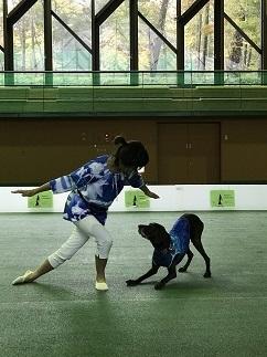 31角田シオン