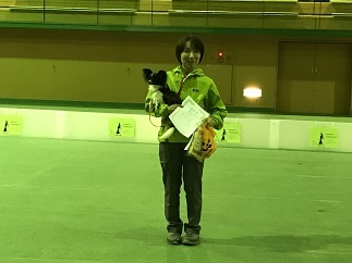161029フレッシャー賞