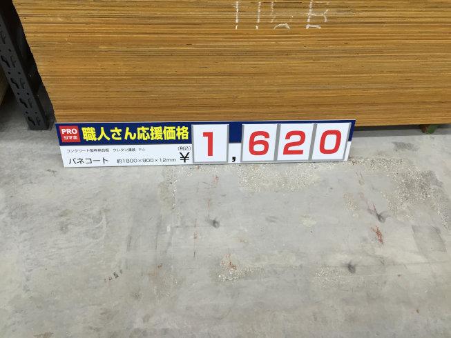 IMG_1420[2]