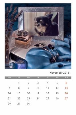 カレンダー11月 (267x400)