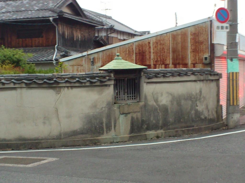 2013-05-01-syouwa4_20160729150424275.jpg