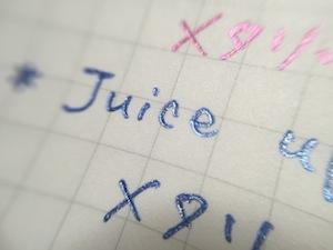 juiceup-metalzoom-blue