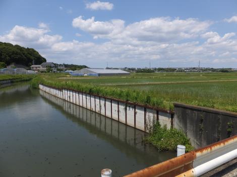 湖北集水路