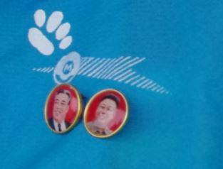 20160626kji badge