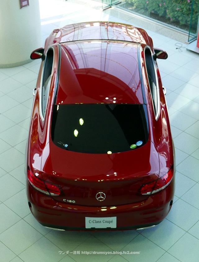 C_coupe01.jpg