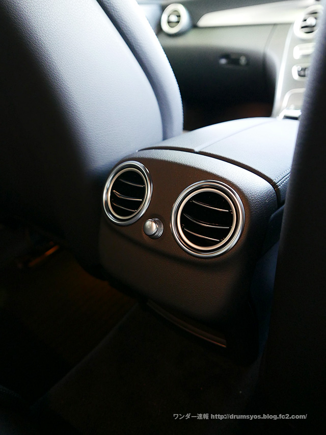 C_coupe19.jpg