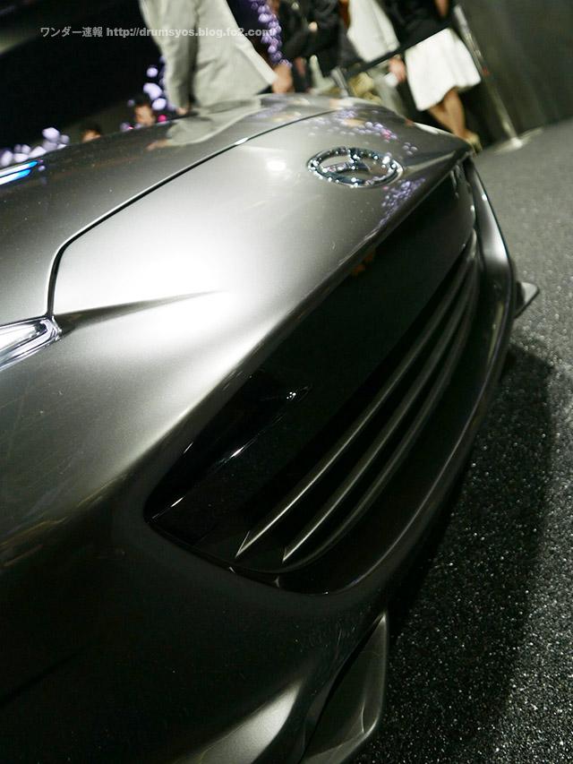 RoadstarRF10.jpg