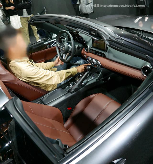 RoadstarRF12.jpg