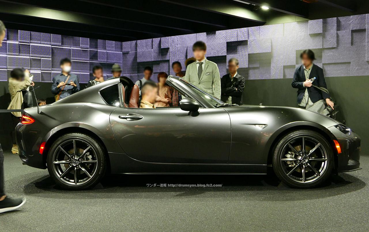 RoadstarRF13.jpg