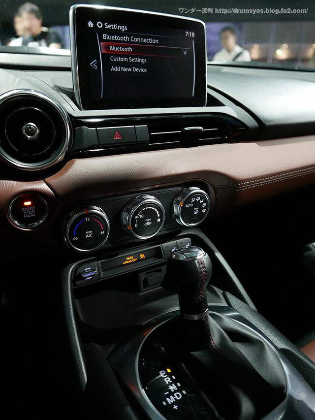 RoadstarRF31.jpg