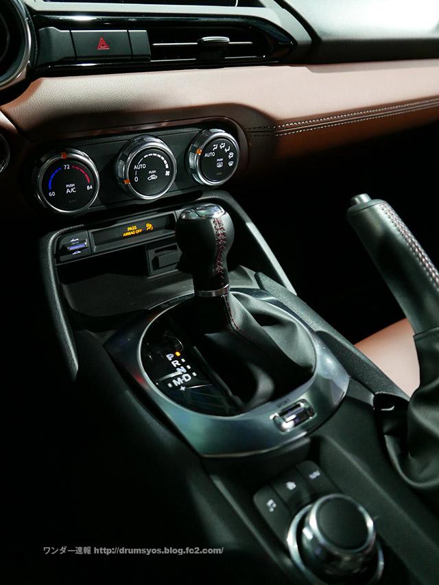 RoadstarRF32.jpg