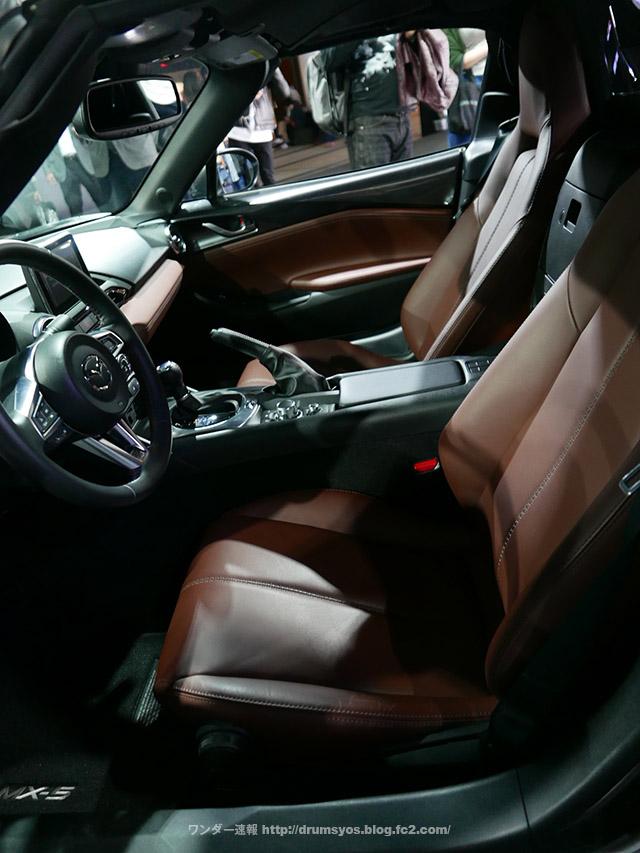 RoadstarRF36.jpg