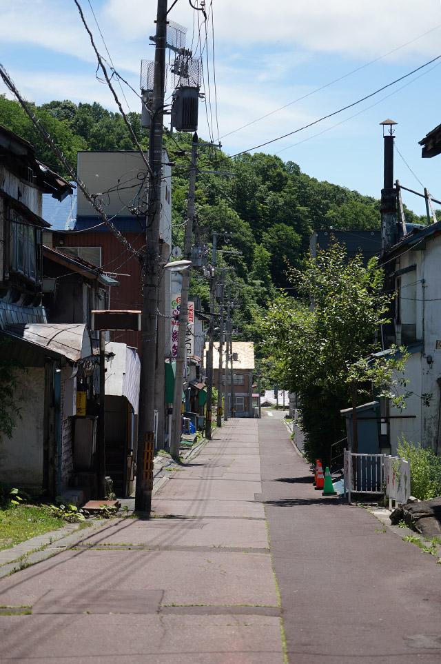 yuubari11.jpg