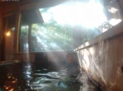 かつらぎの郷風呂
