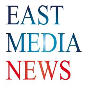 eastmedianews